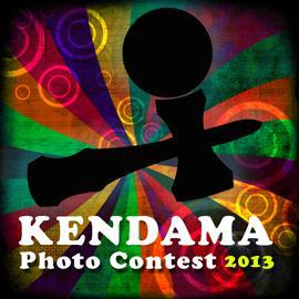 kendama photo contest 2013 juggler romania