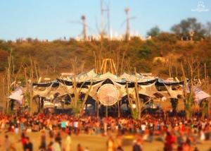 ozora localitate festival