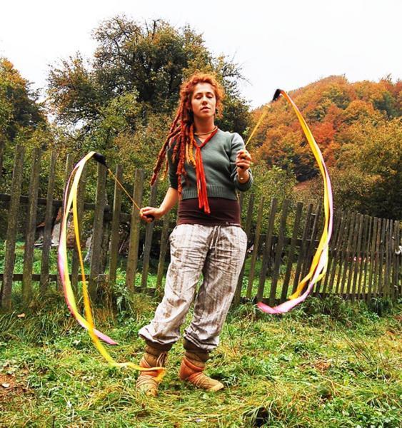 eni poiuri tripy juggler romania