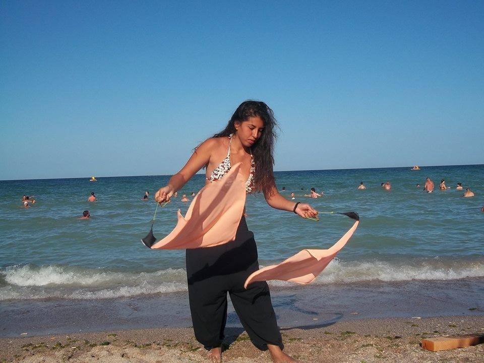 maruntel alexandra poiuri juggler